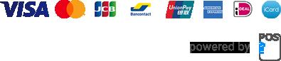 mypos_checkout_logo